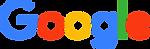 google-logo-1 (1).png