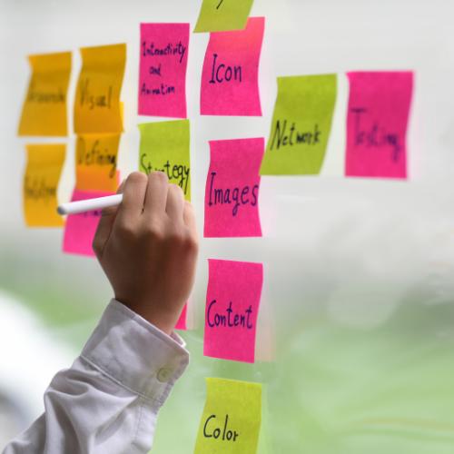 planejamento estratégico-inovação