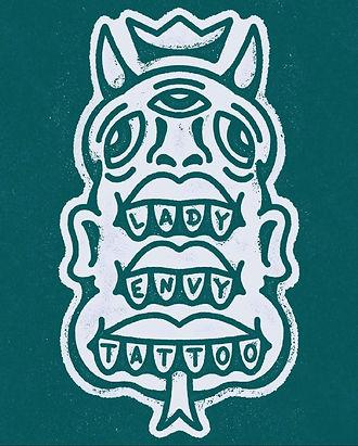 Lady Envy Logo.jpg