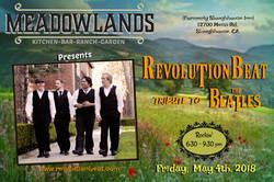 meadowlands 4x6(1)