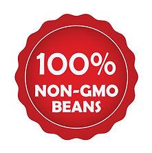 100%-nonGMO-Beans.jpg