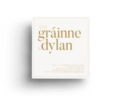 Gallery Grainne
