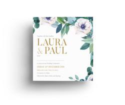 Gallery Laura