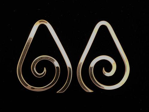 SQ Tear Spirals