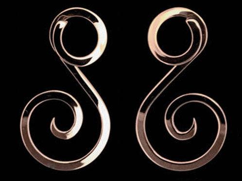 SQ Ansari Spirals