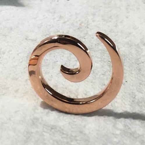 SQ Spirals