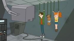 Dead End Episode 10