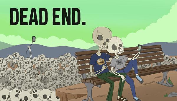 Dead_End_02-A.jpg
