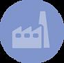 licenciamento industria-01.png