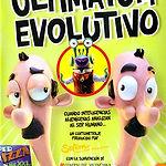 ultimatum evolutivo.jpg