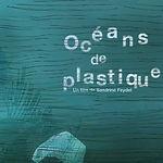 oceanos de plastico.jpg