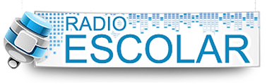 banner-radio-escolar-2.png
