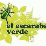 El escarabajo verde.jpg