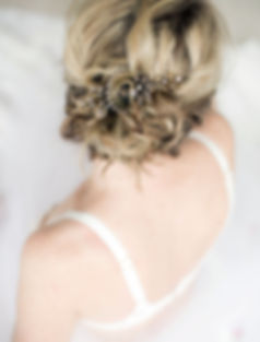 Bröllop002.jpg