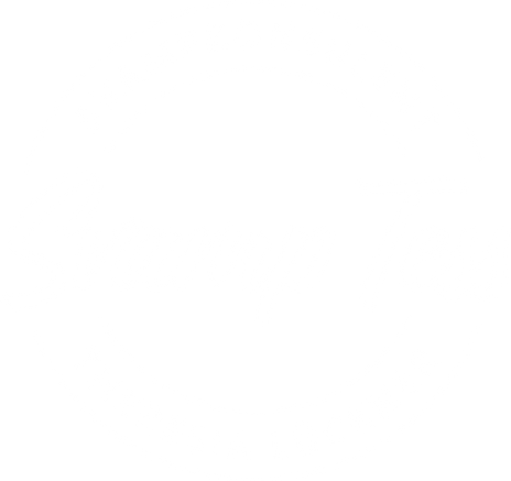 SvampTess_Stamp_white.png