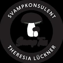 SvampTess_black_trans (1).png