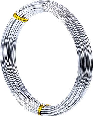 aluminum wire.jpg
