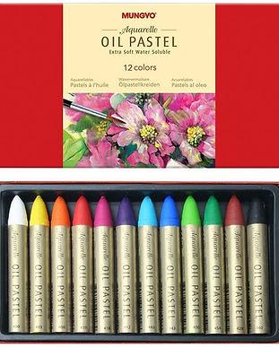 Oil Pastel Set for Kids.jpg