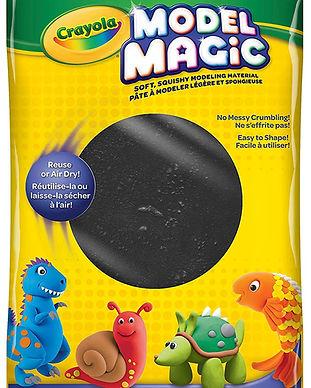 black model magic.jpg