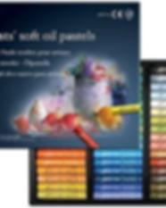 Oil Pastels for Kids.jpg