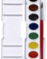 Prang Watercolors.jpg