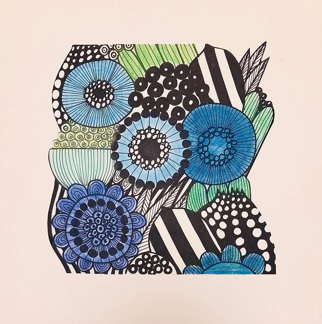 a1 Marimekko flowers.jpeg