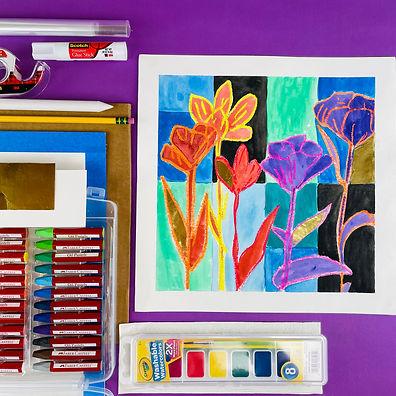 april project 3 materials.jpg