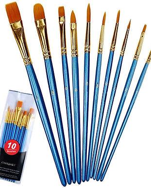 Paintbrushes for Kids Art Classes.jpg