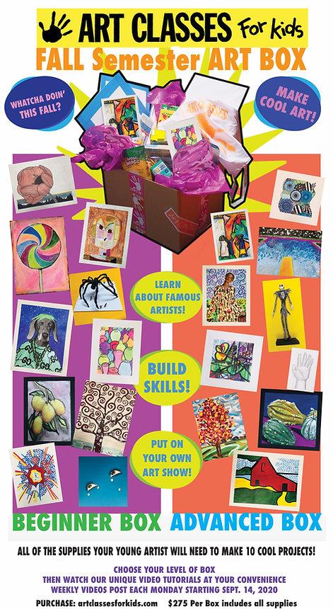 FALL Semester ART BOX Ad.jpeg