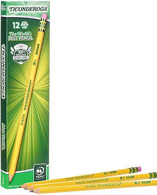 number 2 pencils.jpg
