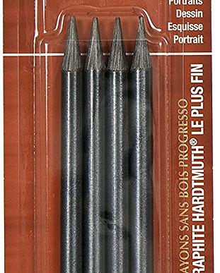 ebony pencils.jpg