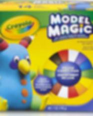 Model Magic Sculpting for Kids.jpg