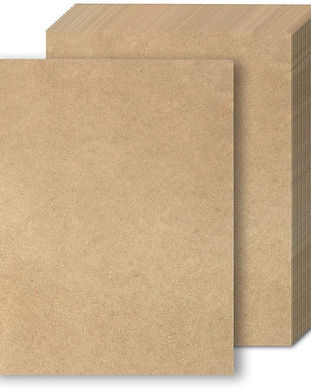 Brown Paper for Drawing.jpg