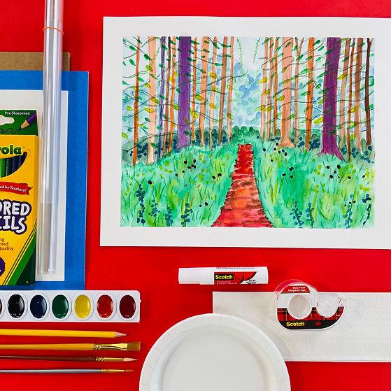 A1 David Hockney.jpg