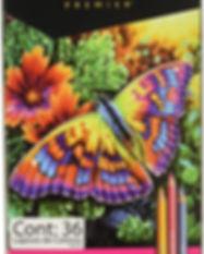 Prismacolor Colored Pencil.jpg