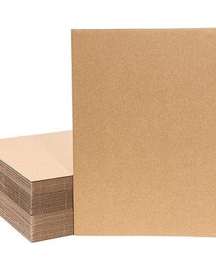 cardboard backing.jpg