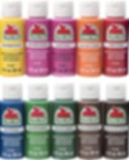 Acrylic Paints for Kids.jpg
