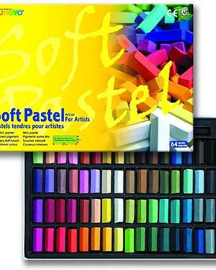 Chalk Pastels for Kids.jpg