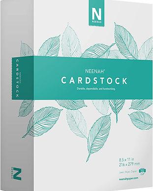 cardstock.jpg