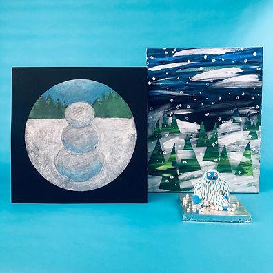 winter art box projects.jpg