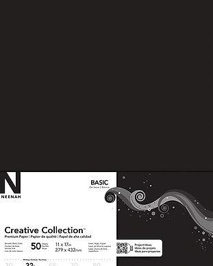 Neenah black paper.jpg