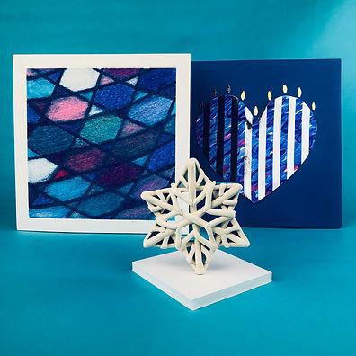 hanukkah art box projects.jpeg