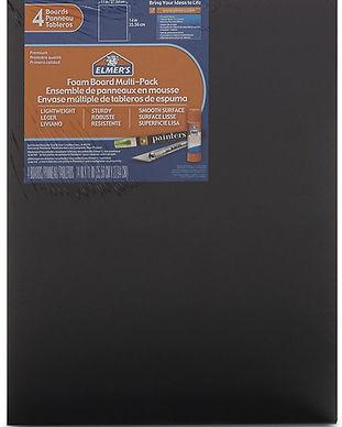 black foam board.jpg