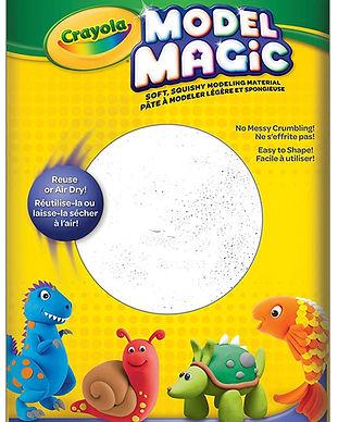 white model magic.jpg