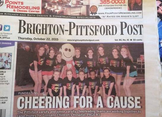 Brighton-PittsPost_edited.jpg