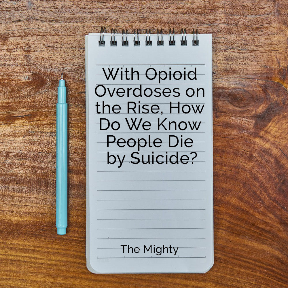 With Opioid Overdoses on the Rise, H