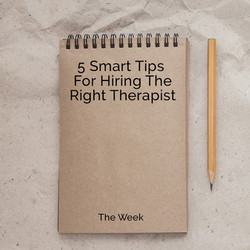5 Smart Tips for Hiring the Right Th