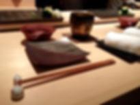 sushi nigiri,traiteur a domicile lyon,chef a domicile lyon,nouveau traiteur lyon,team building lyon,séminaire lyon,animation d'équipe lyon,incentive lyon,traiteur événementiel lyon,cours de cuisine lyon,atelier de cuisine lyon,cours privé ,sushi