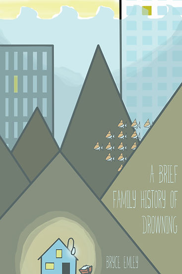Brief Family History Cover FINAL web.jpg