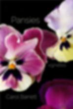 Pansies final cover.jpg